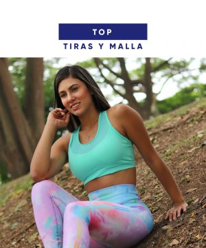 tienda deportiva en colombia arany sport ropa deportiva online