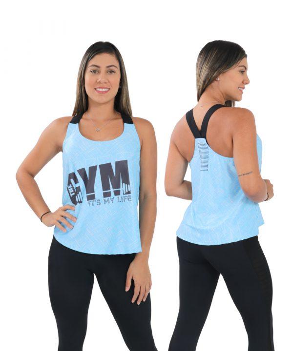fabricantes de blusa sublimada en cali arany sport tienda de ropa deportiva