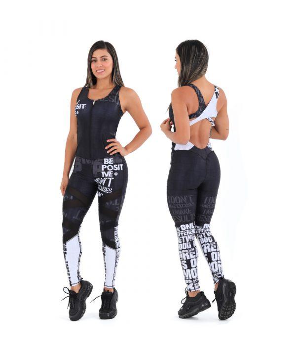 enterizos sublimados arany sport tienda virtual de ropa deportiva en colombia