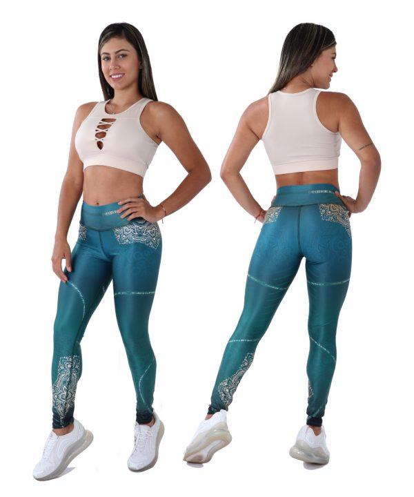 leggins sublimados al por mayor tienda de ropa deportiva en cali arany sport