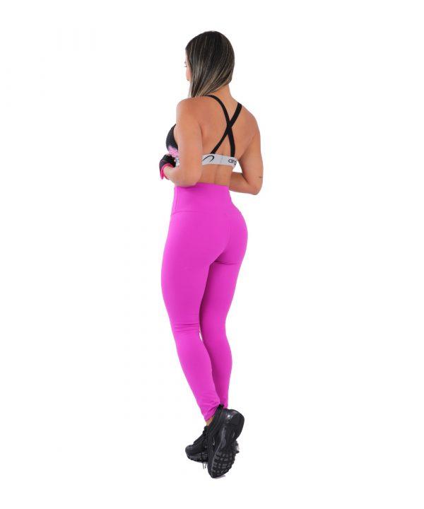 leggins supplex tienda de ropa deportiva en colombia arany sport