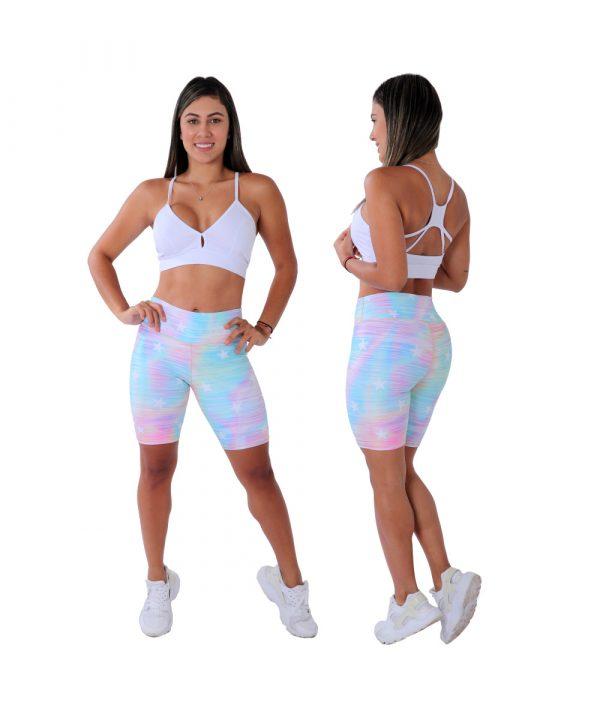 bicicleteros sublimados tienda de ropa deportiva al por mayor arany sport