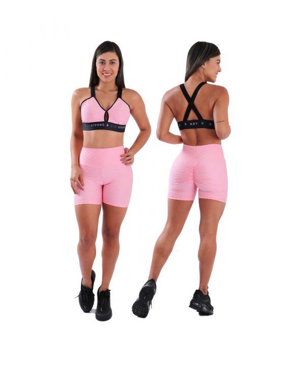 short glow tienda de ropa deportiva en cali arany sport