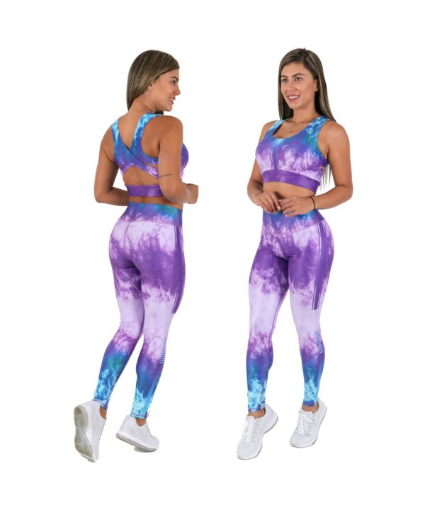 conjunto sublimado arany sport fabricante de ropa deportiva colombia