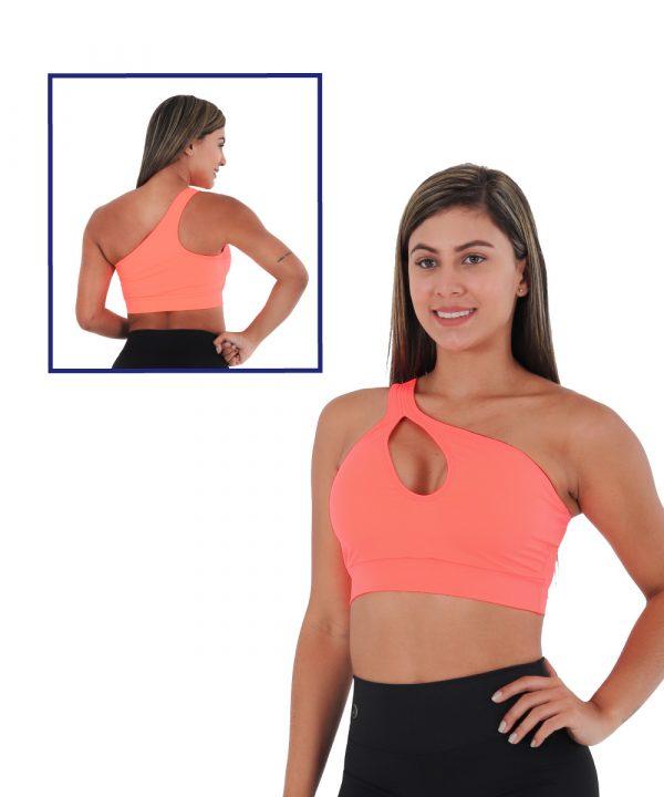 top una sola manga arany sport tienda virtual de ropa deportiva