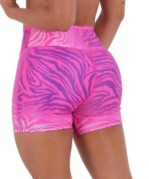 Shorts Sublimados